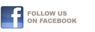 Facebook-FollowUs.jpg