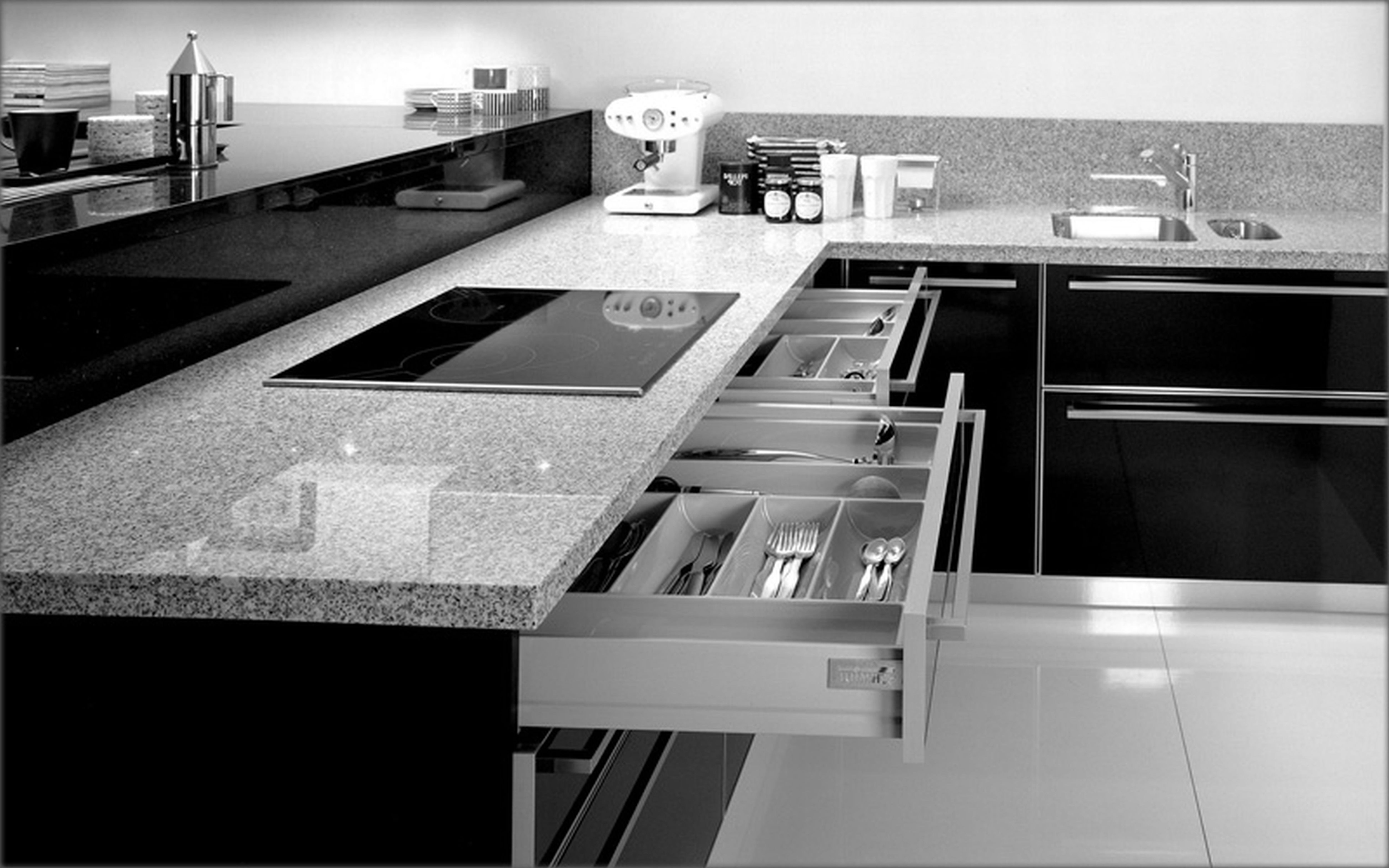 G nial meuble bas cuisine ikea table de cuisine id es for Best kitchen designs in south africa