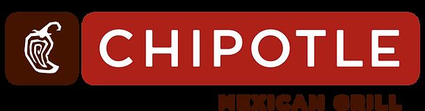 Image result for chipotle fundraiser flyer