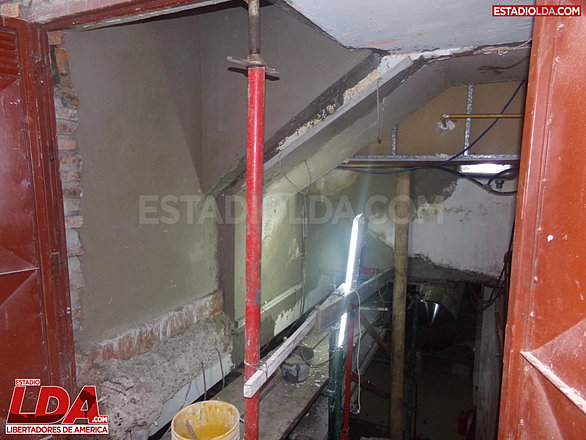 Fino Pared Ing. Sector Bombas Filtra