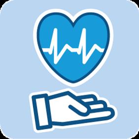 Werte-Bestwater_Gesundheit.png