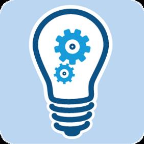 Werte-Bestwater_Innovation.png