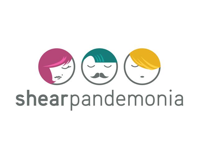 Shearpanda.png