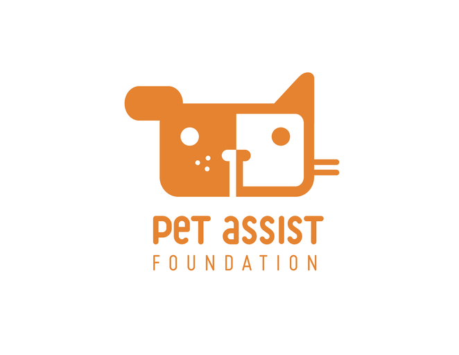 pet assist.png
