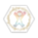 logo-hexa.png