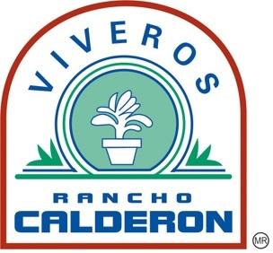 Foto Viveros Rancho Calderón