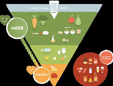 voedingsdriehoek-website.png