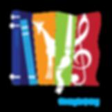 TCA_FOA_Logo-01.png
