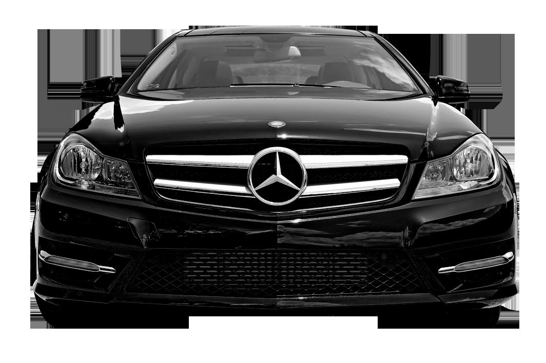 Atlanta import repairs independent bmw and mercedes benz for Mercedes benz service atlanta