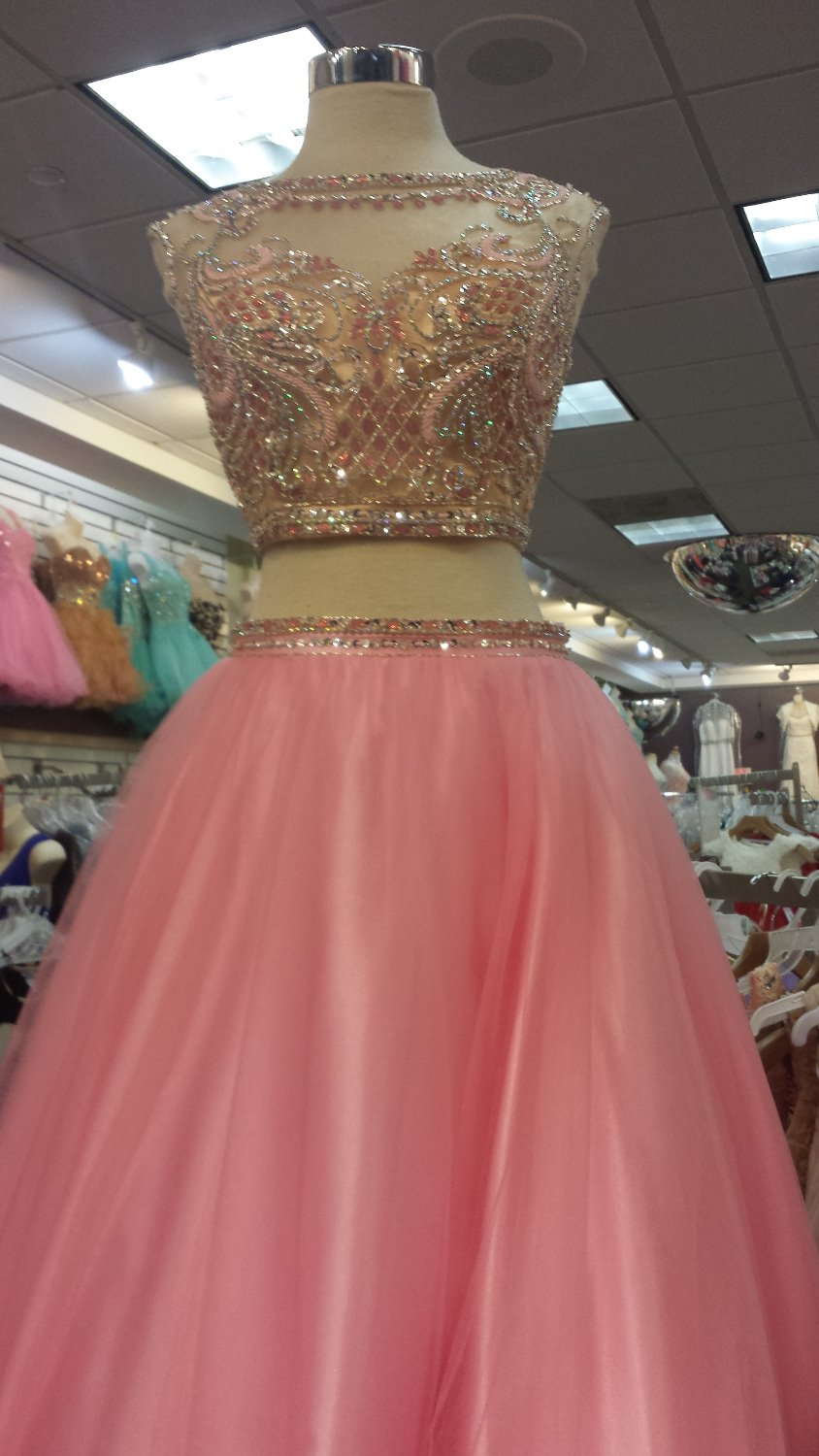 coctail dresses Moreno Valley