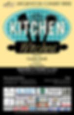 show poster.jpg