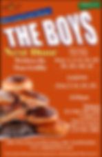 Boys Next Door poster.jpg