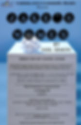 Jake's Poster.jpg