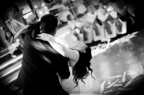 Special Dances Have Been A Long Tradition At Weddings These Are Moments That You Will Share With Your Loved Ones Never Forget First