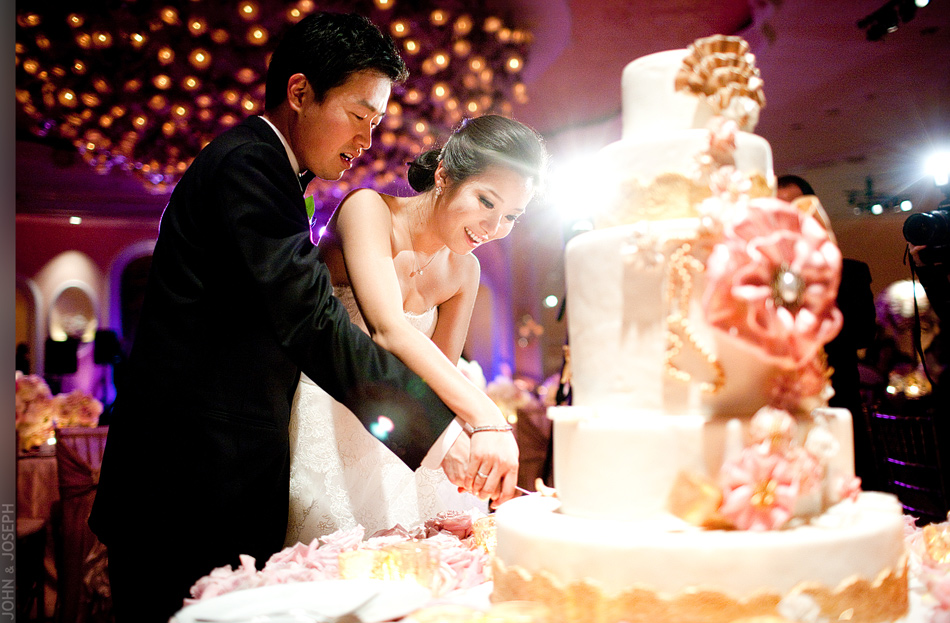 Top Cake Cutting Songs For 2016
