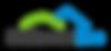 skiresort_loga_live_b_rgb-pozitiv_partne