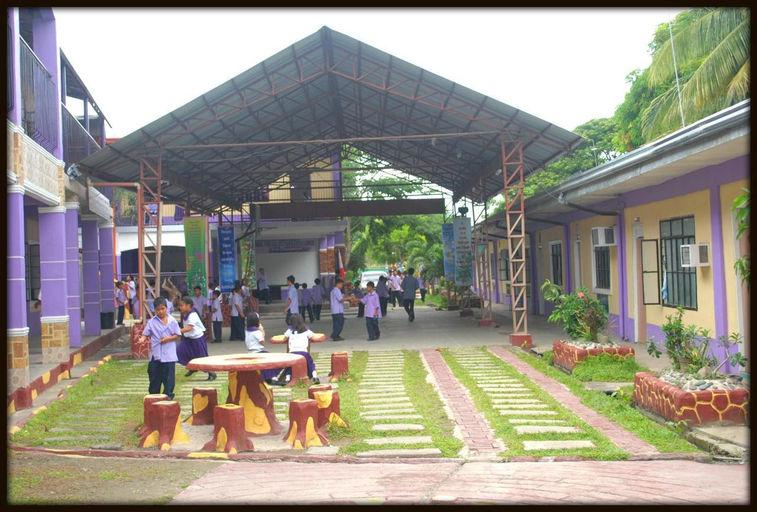 school garden_picnik