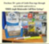 Calf Mate & Tags Advert2.jpg