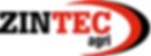 zintec_logo.png