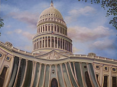 """""""The Capitol"""""""