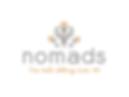 logo_nomads_fairtrade.png