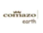 logo_comazo_earth.png