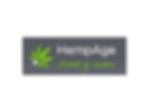 logo_hempage.png