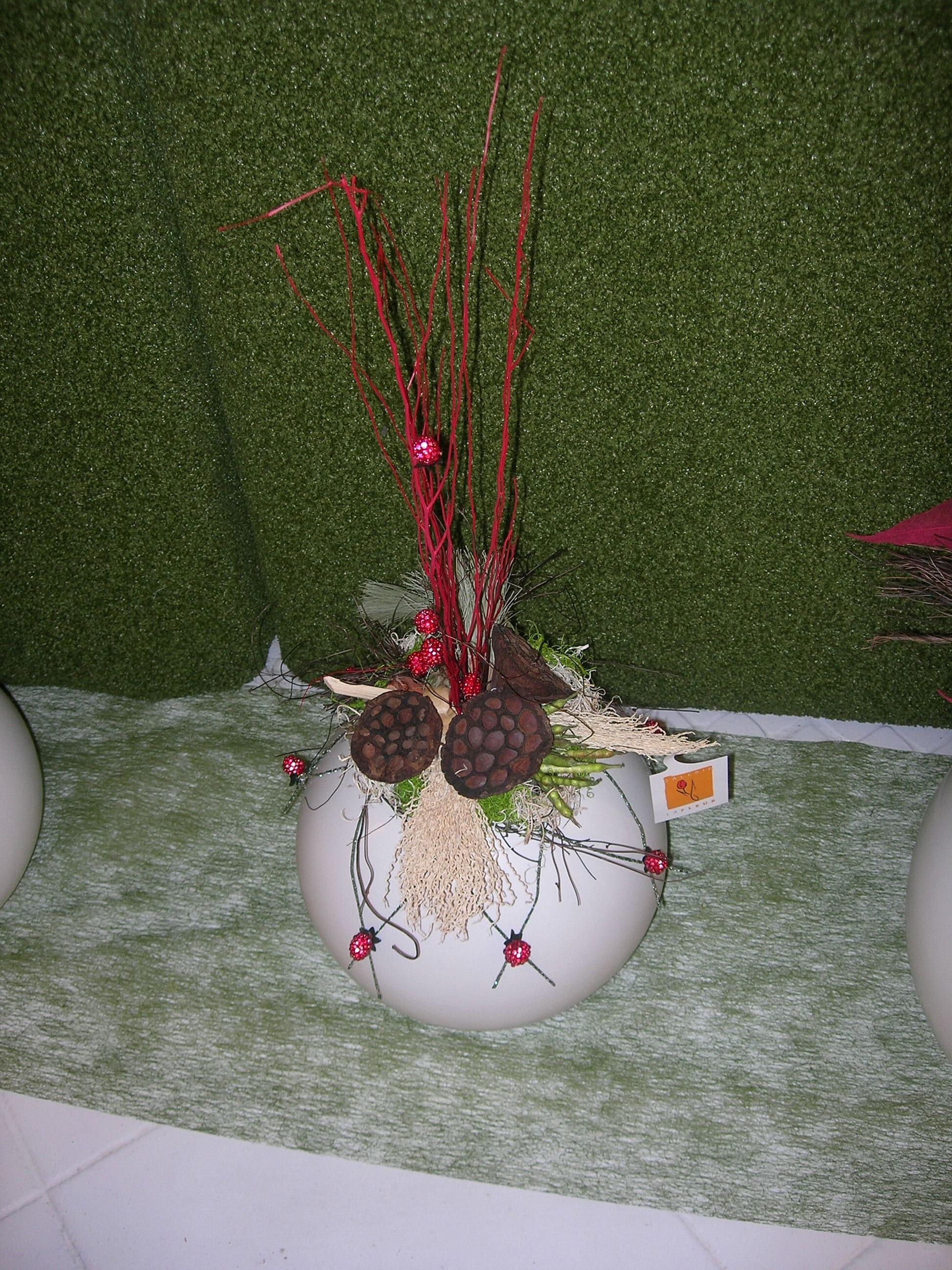 Aranzmany zuzkine svadobné kvety a kytice zuzkine svadobné kvety a