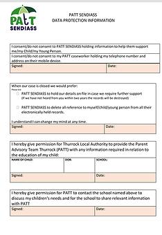 Permission Form pic.png