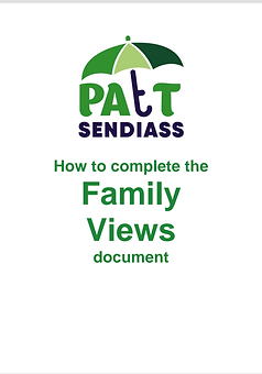 Family Views - Guidance pic.png