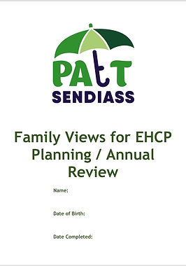 Family Views - Annual Review pic.png