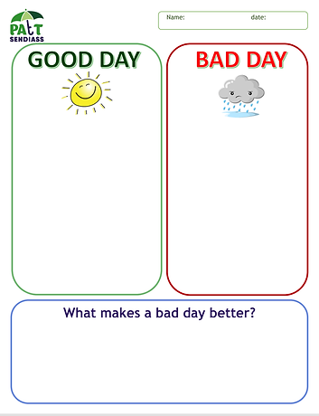 Good Day Bad Day Pic.png