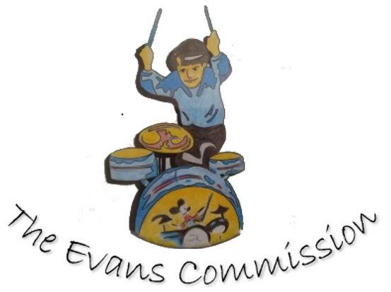 Evans Commission Logo.jpg
