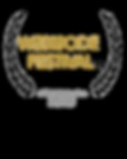 Webisodefestival 2019_new.png