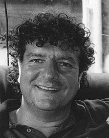 John Espinola