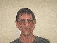 George Horobec