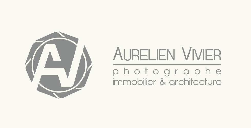 aur lien vivier photographe immobilier lyon. Black Bedroom Furniture Sets. Home Design Ideas