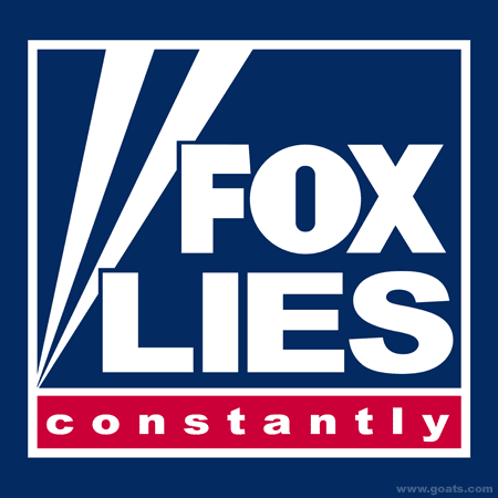 Image result for fox fake news
