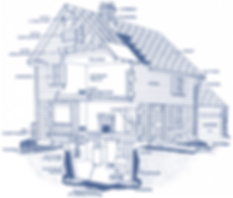 House Systems for Home Inspectin