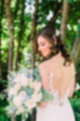 Lauren- Britt Lee Photography