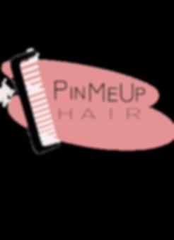 new pinmeuphair website logo_edited-1.pn