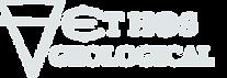 Ethos Geological Logo_white.png