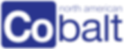 NAC_logo.png