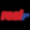 real-hipermarket-logo-png-transparent.pn
