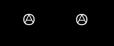 BrandSmash_Logo_Black.png