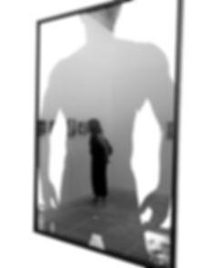 femme-11web.jpg