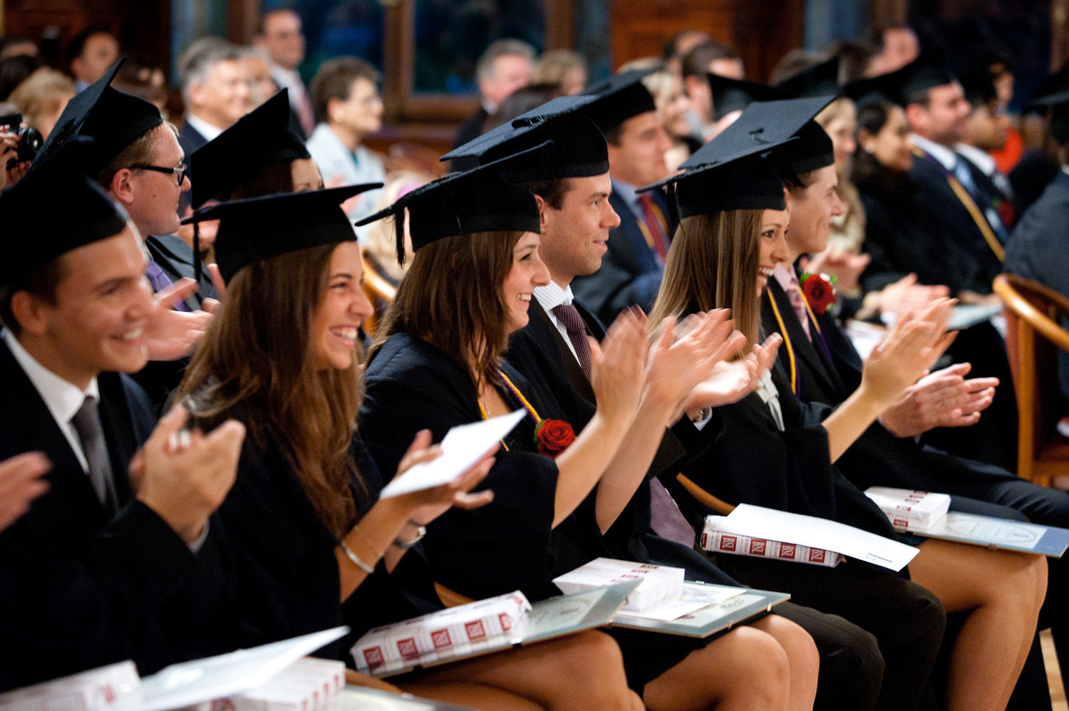 BSL Graduation Ceremony.jpg