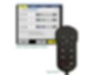 CoachComm's Tempo Go Practice Scripting and Remote Control