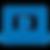 web_tut_icon.png