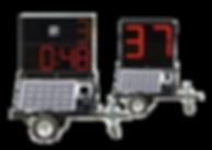Play Clocks at Practice - CoachCom